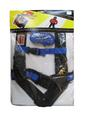 Toddler Ski Harness