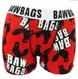 BawBags Cockerels