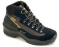 Grisport Wolf  Walking Boots