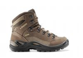 Lowa Renegade Mid Womens GTX Walking Boots
