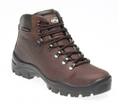 Grisport Peaklander Walking Boot