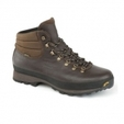 Zamberlan Mens Ultralite GTX Walking Boot