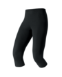 Odlo Ladies 3/4 pant WARM