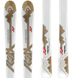 Head Peak 72 Skis