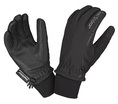 Sealskinz Children's Riding Gloves