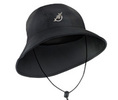 Sealskinz Rain Hat