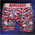 Bawbags Cool De Sacs Jack