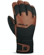 Dakine Excursion GTX Glove