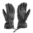 Leki Scale S GTX Skis Gloves