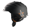 Atomic Nomad Live Fit Helmet