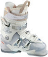 Head Cube 3 10 Ladies Ski Boots