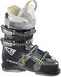 Head Dream 90 MYA HF Ladies Ski Boots