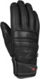 Reusch Rigo Leather gents ski Glove