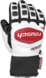 Reusch R Tex Junior Training Glove