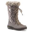 Olang Ladies Musica Tex Winter Boots