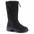 Olang Ladies Ziller Tex  Winter Boots