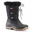 Olang Patty Ladies Winter Boots