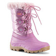 Olang Patty Girls  Winter Boots