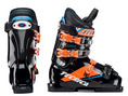 Tecnica Pro 70 Junior Ski Boot