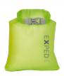 Fold Drybag  Ultralight XX Small