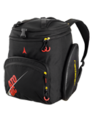 Atomic Redster Boot & Helmet Back Pack