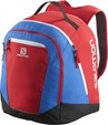 Salomon Original Gear Back Pack