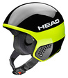 Head Stivot Race Carbon Helmet
