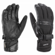 Leki Peak S G-Tex Gents Glove