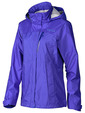 Marmot Delphi Waterproof Jacket