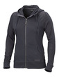 Marmot Ladies Callie Hoody