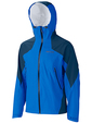 Marmot Gents Artemis Waterprof Jacket