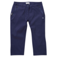Craghoppers Ladies Kiwi Prostretch Crop Trousers