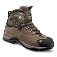 Trezeta Cuzco Walking Boots