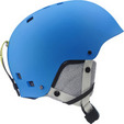 Salomon Junior Jib Helmet