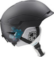 Salomon Quest Access Womens helmet.