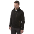 Craghopper Ryeland  IA Fleece Jacket
