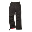 Craghopper Steall Gents Waterproof fabric  Trouser