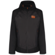 Craghopper Bear Core Waterproof Jacket