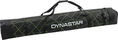 Dynastar Power Ski Bag Adjustable 160-190cms