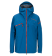 Peak Performance Heli Alpine GTX Jacket