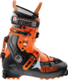 Atomic Backland Carbon Touring Ski Boot