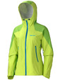 Marmot Ladies Adroit Jacket