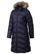 Marmot Ladies Montreax coat