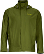 Marmot Gents PreCip Waterproof Jacket