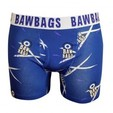 BawBags Scottish