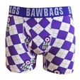 BawBags Original Argyle