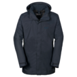 Jack Wolfskin Gents Shelter Jacket