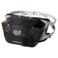 Jack Wolfskin Cross Run 2 Waist Bag