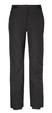Schoffel Pingazu Ladies Ski Trouser