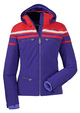 Schoffel Simie Ski Jacket